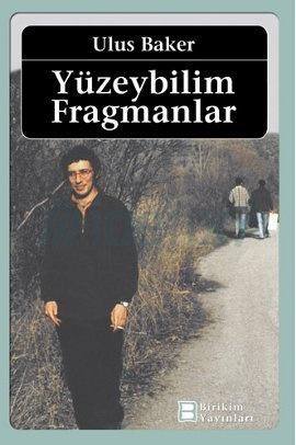 ulus_yuzeybilim
