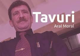 tavuri