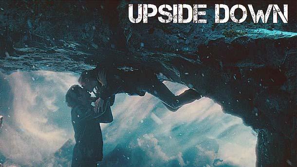 upside-down-movie-image-3