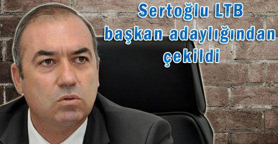 sertoglu_aday1