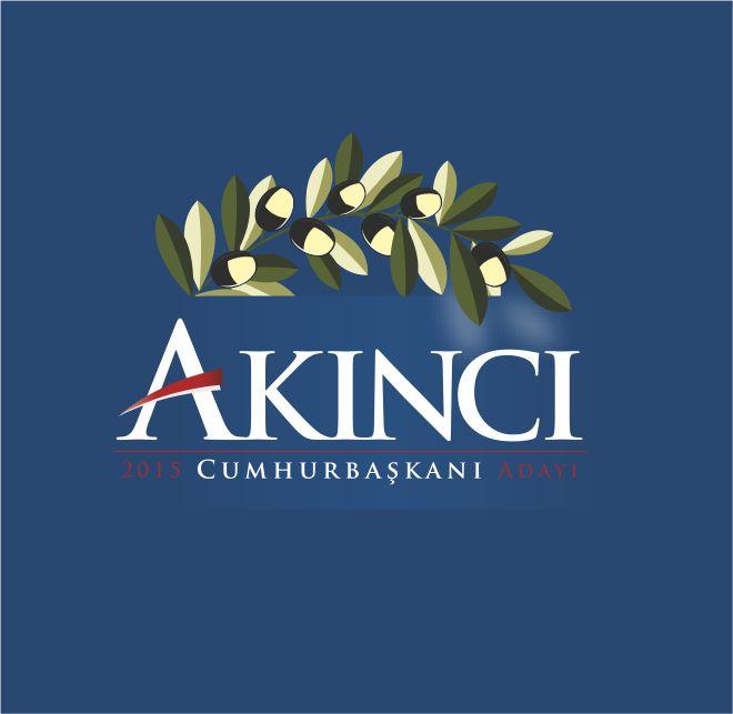 akinci_logo