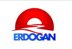 erdogan_logo