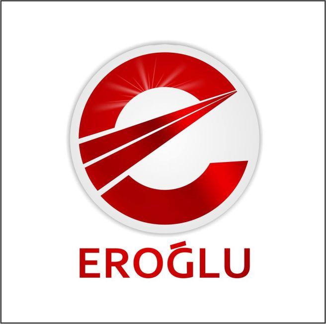 ergolu_logo