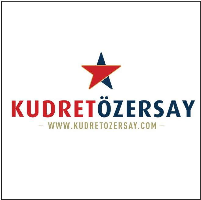 ozersay_logo