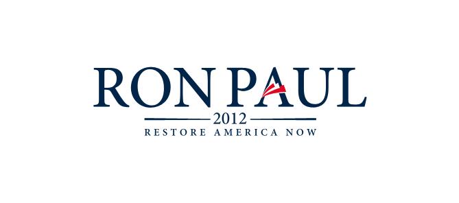 ronpaul_logo