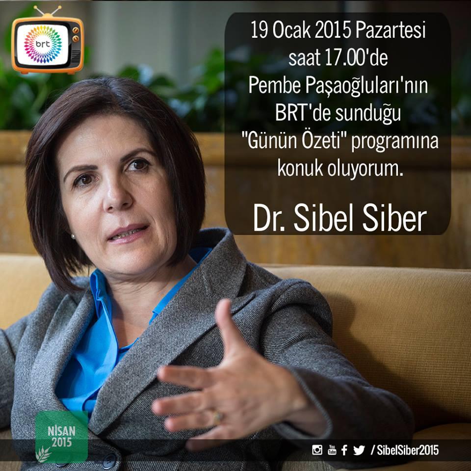 siber_sosyalmedya1