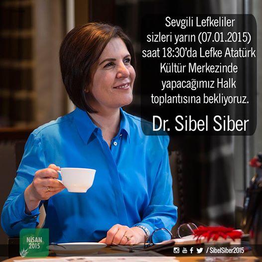 siber_sosyalmedya2